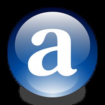 Gratis antivirusprogram fra AVG