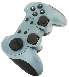 set spil online