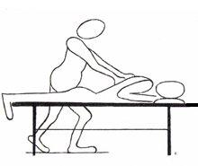 thai massage odder forex valuta århus