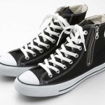 billige-converse-all-star-sko