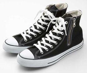 dyreste sko i verden