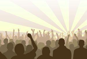 Biva udlodder billetter til Skanderborg Festival 2011. Hvis du gerne ...
