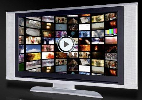 Gratis Tv Kanaler Online