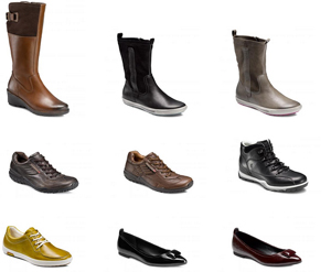 Støvler Ecco Billige Sko Og Tilbud Sandaler – xSS4qIwr