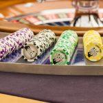 roulette-1253626_1280