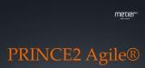 prince2-agile-kursus