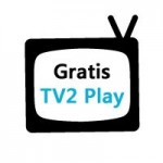 Gratis-TV2Play.jpg