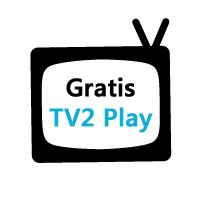 Tv2 play kampagnekode